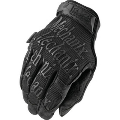 Mechanix Wear MG-55-011 The Original Covert Glove, X Large