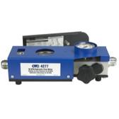 OTC 4277 Hydraulic Flow Meter, 50 gpm