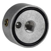 OTC 7219 Oil Pressure Adapter