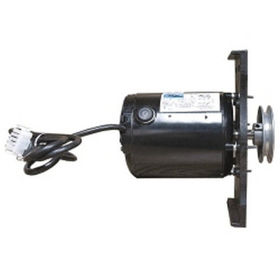 Port-A-Cool MOTOR-012-01STA One Speed Motor