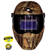 Save Phace 3011704 RFP Welding Helmet 40VizI4 Series Warpig