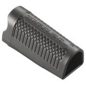 Streamlight 88051 Tactical Holster for Flashlight