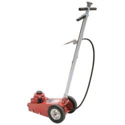 Sunex Tools 6622 22 Ton Jack Air Jack / Hydraulic Jack