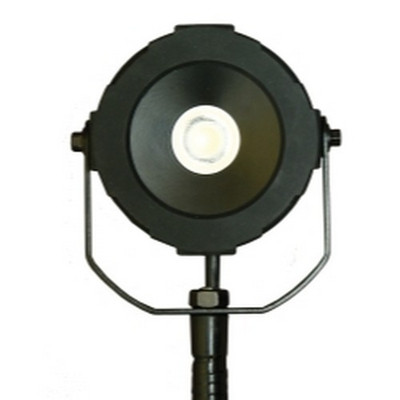 The Main Resource TR8473 LED Work Light Lamp Assembly