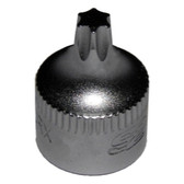 VIM Tools HCT15-04 Replacement Bit T15 For HCT1050