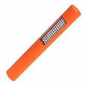 Bayco NSP-1260 Multi Purpose LED Flashlight and Floodlight, Orange