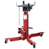 Sunex Tools 7793B 1,000 Lb. Capacity Telescoping Transmission Jack