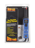 Power Probe PP3CSBLU III Circuit Tester - Blue
