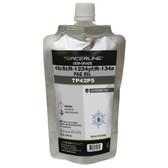 Tracerline Spectronics TP42P5 R-1234yf R-134a PAG Oil