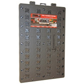 Hansen Global 1001 ToolHANGER Board - Tool Organizer