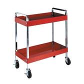 """Sunex Tools 8005SC 350 lb. Capacity Service Cart 30"""""""