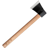"Cold Steel 90AXG Axe Gang Hatchet 20.25"" Overall"