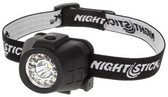 Bayco NSP-4604B Dual-Light Headlamp