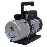 Mastercool 90062-B 3 CFM Deep Vacuum Pump