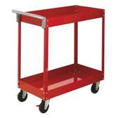 Sunex Tools 8003SC Economy Service Cart