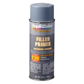 Duplicolor DPP104 Primer, Gray Filler