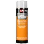 SEM Paints 39803 Clear Chip Guard