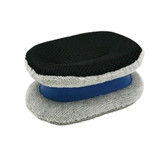 Carrand 45618AS Tuf-Scrub Sponge