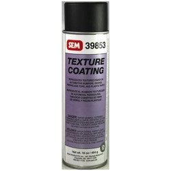 SEM Paints 39853 Texture Coating