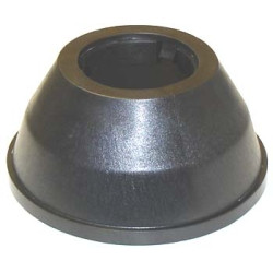 The Main Resource TMRWB112106 40mm Pressure Cup For HN112103 Hub Nut For Coats Wheel Balancers (Conversion Kit Hub Nut)