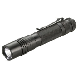 Streamlight 88054 ProTac High Lumen USB Rechargeable Tactical Light With TEN-TAP Programming