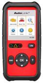 Autel AL529 Diagnostic Scanner - USA Version