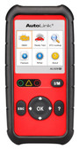 Autel AL529HD Diagnostic Scanner - USA Version