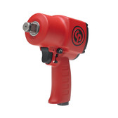 "Chicago Pneumatic 7762 3/4"" Stubby Impact Wrench"