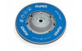 Rupes 980.027N Backing Pad for RUPES LHR15 and LHR12E Polisher - 125mm Type Grey