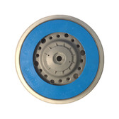 Rupes 981.321N Backing Plate for Bigfoot LHR21ES Polisher - 6 inch
