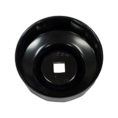 K Tool KTI-73613N Cap Oil Filter Wrench 64/65mm