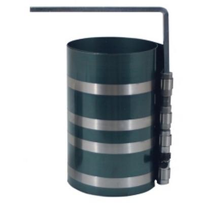 "Lisle 21000 3-1/2"" to 7"" Piston Ring Compressor"