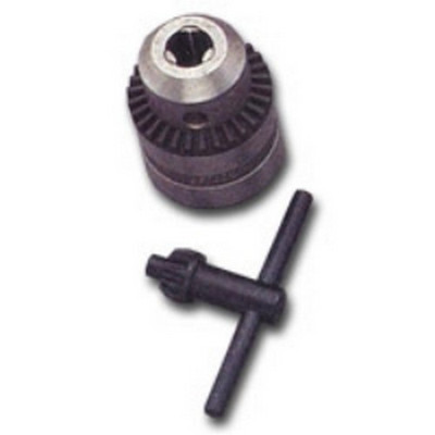 """Gearwrench 30602 Jacobs 1/2"""" and Key Multi-Craft Chuck"""