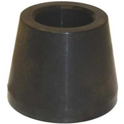 "The Main Resource TMRWB2251-40 40mm Low Profile Taper Balancer Cone Range 1.69"" - 2.23"""