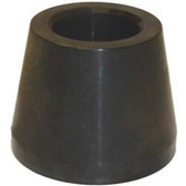 "The Main Resource TMRWB2251-40 40mm Low Profile Taper Balancer Cone Range 1.69"" - 2.23"""