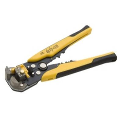 Titan Tools 11475 Self Adjusting Wire Stripper