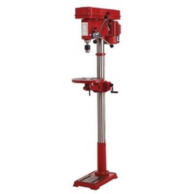 Sunex Tools 5000A 16 Speed Drill Press with 3/4 HP Motor