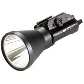 Streamlight 69215 TLR-1 HPL STD Long Range Mounted Tactical Flashlight