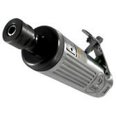 "Sunex Tools SX230B 1/4"" Drive Air Die Grinder"