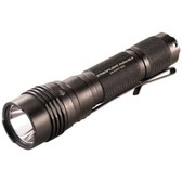 Streamlight 88064 ProTac HL X Flashlight