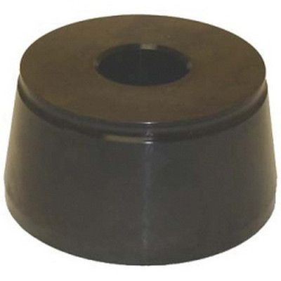 "The Main Resource TMRWB2254-40 40mm Low Profile Taper Balancer Cone Range 2.85"" - 3.28"""