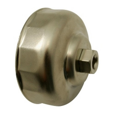 CTA Tools 2489 HD Oil Filter Cap Wrench