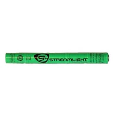 Streamlight 77375 Nickel Metal Hydride Battery Stick - SL Series