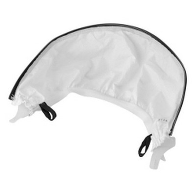 3M 37325 VersaFlo Standard Faceshield 5/CS