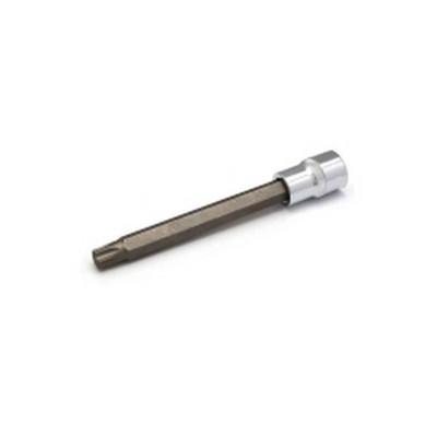 """VIM Tools V45L-T27 T27 Torx Driver 4.5"""" OAL, 3/8"""""""