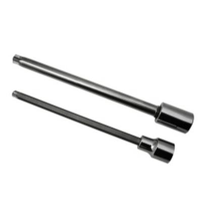 CTA Tools 9245 2 Piece BMW Head Bolt Wrench Set