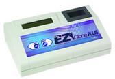 Ilco BM0131XXXX EZ-Clone PLUS Transponder Key Duplicator