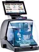 Ilco BK0481XXXX FuturaPRO Electronic Key Cutting Machine