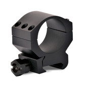 Vortex Optics TRM Tactical 30 mm Ring