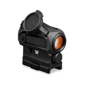 Vortex Optics SPC-AR1 SPARC AR Red Dot Scope